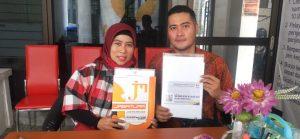 Prosedur Pendirian PT di Surabaya