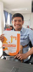 Prosedur Pendirian UD di Surabaya