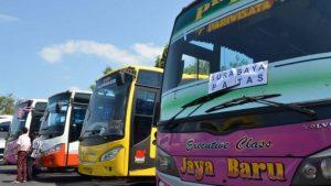 Syarat Perubahan SIUJPT di Surabaya