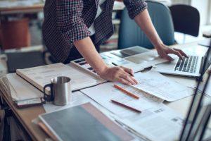 Mengurus Izin Pendirian CV Lengkap & Murah