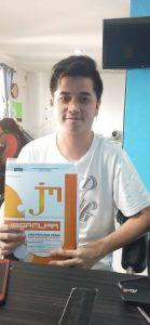 Jasa Pembuatan UD Termurah di Kota Cibinong