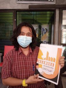 Syarat Perizinan UD Terbaru di Kabupaten Pamekasan